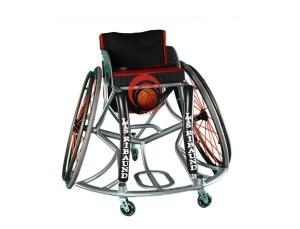 Basketbol Sandalyesi (Lts Ribaund) – LTS R2