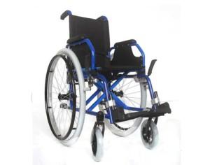 Arco Kid Boncuk Manuel Çocuk Tekerlekli Sandalye