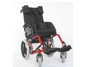 Crio A Tekerlekli Sandalye