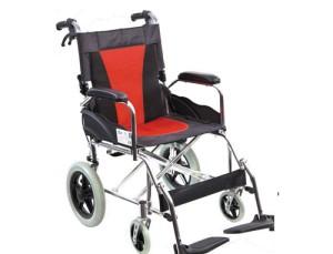 Golfi G502 Alüminyum Transfer Sandalyesi