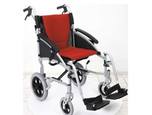 Golfi G606 Alüminyum Tekerlekli Sandalye
