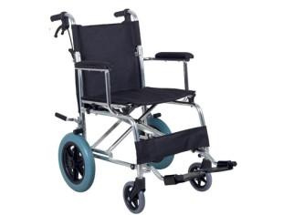 Golfi-8 G501 Alüminyum Transfer Sandalyesi