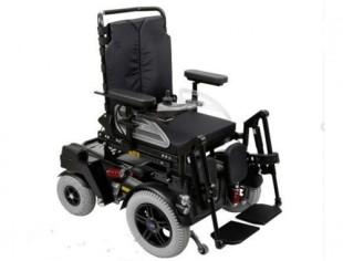 Ottobock C 1000 DS Akülü Sandalye