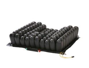 Roho Contour Select Cushion – Hava Dolaşımlı Tekerlekli Sandalye Minderi