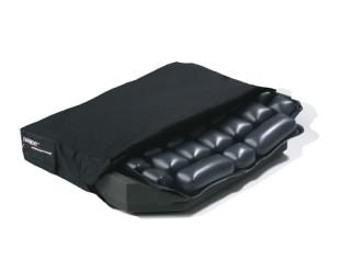Roho Harmony Cushion – Hava Dolaşımlı Tekerlekli Sandalye Minderi
