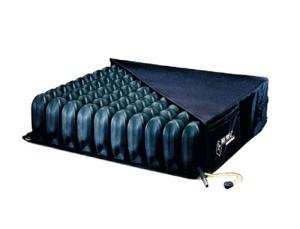 Roho High Profile Cushion – Hava Dolaşımlı Tekerlekli Sandalye Minderi