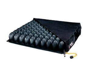 Roho Low Profile Cushion – Hava Dolaşımlı Tekerlekli Sandalye Minderi