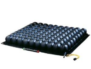 Roho Quadtro Low Profile Cushion – Hava Dolaşımlı Tekerlekli Sandalye Minderi
