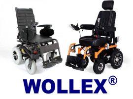 Wollex Ürünleri